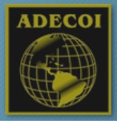 ADECOI - Dominican Republic logo