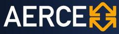 AERCE logo