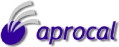 APROCAL - Mexico logo