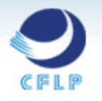CFLP - China logo