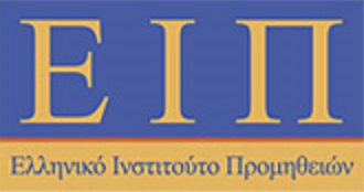 HPI - Greece logo
