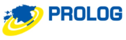 PROLOG - Estonia logo